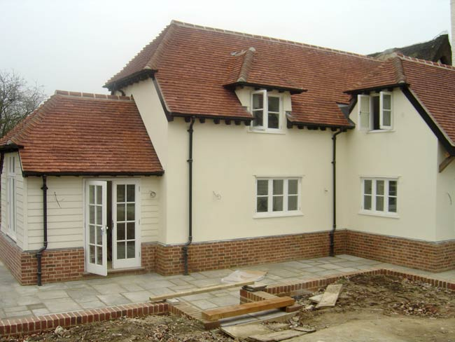 Home Extensions And Refurbishment In Hertfordshire Amp Essex